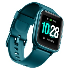 Nutikell UleFone Watch Turquoise