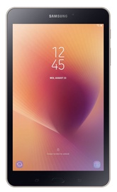 Samsung Galaxy Tab A T380 8.0 16GB Gold