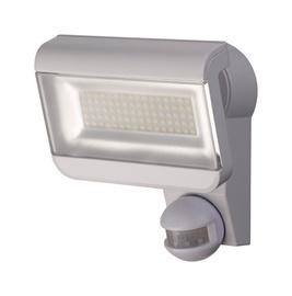 Prožektorius su davikliu Brennenstuhl LED SH 8005