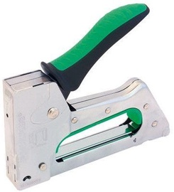 Kabių kalimo įrankis Rawlplug RT-KGR0024, 6-14 mm, 14 mm