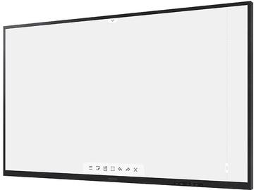 Interaktiivne tahvel Samsung Flip 3, 1720 mm x 1010 mm