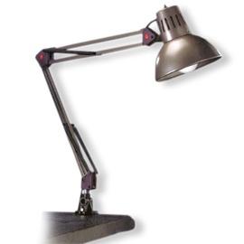 Galda lampa Trio Prit 5029010-47 60W E27