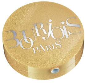 BOURJOIS Paris Little Round Pot Eyeshadow 1.7g 12