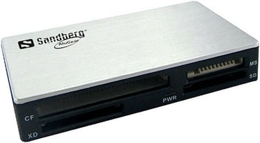 Sandberg Multi USB 3.0 Card Reader
