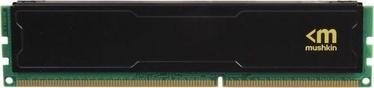 Mushkin Stealth 4GB 2133MHz CL10 DDR3 992164S