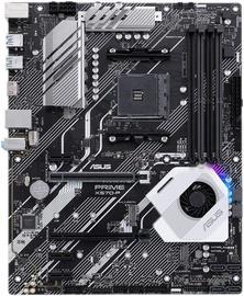Mātesplate Asus Prime X570-P