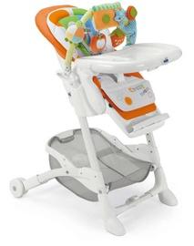Maitinimo kėdutė Cam Istante S2400-C235