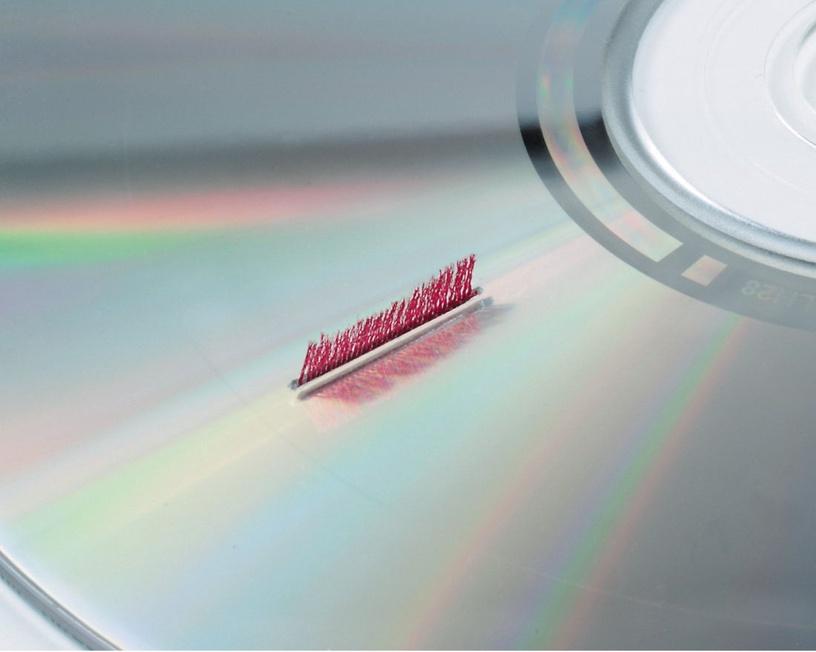 Hama DVD Laser Lens Cleaner