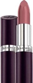 Rimmel London Lasting Finish Lipstick 4g 70