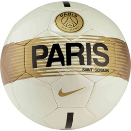 Nike PSG Supporters Ball SC3362 072 Size 4