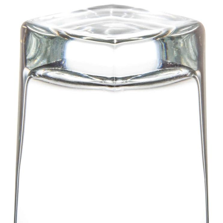 Libbey Quartet Cooler Glass 31.1cl