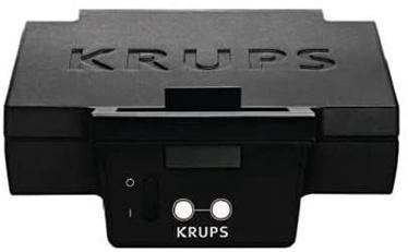Бутербродница Krups FDK 451
