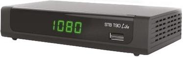 Skymaster STB T90 Lite-N2