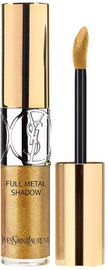 Yves Saint Laurent Full Metal Shadow 4.5ml 17