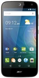 Acer Liquid Z630 Dual 16GB Silver ENG/RU