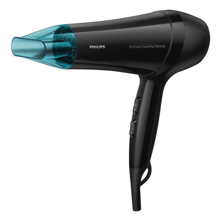 Plaukų džiovintuvas Philips EssentialCare BHD017/00