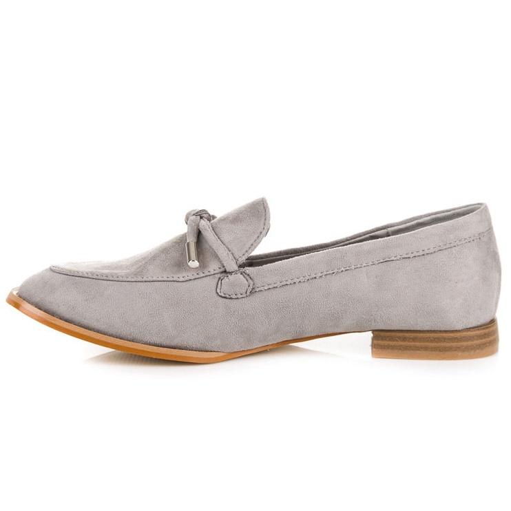 Vices Shoes 49105 Spring Mokasins 36/3