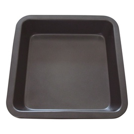 Kepimo forma, 22.5 x 22.5 x 4.5 cm