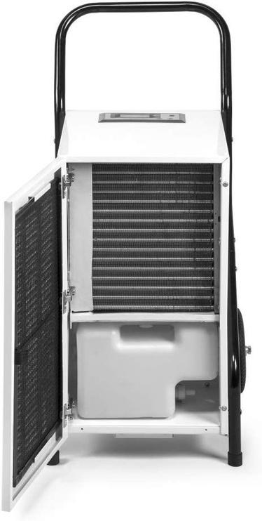 Осушитель Trotec TTK 171 Eco, 700 Вт