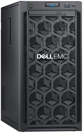 DELL PowerEdge T140 210-AQSPE2236H33016/1