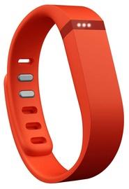 Fitbit Flex Wireless Activity + Sleep Tracker Tangerine