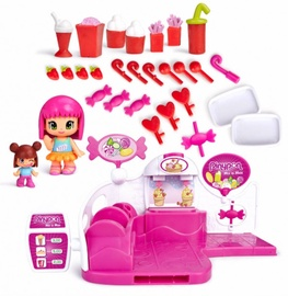 Кукла Epee Pinypon Bakery