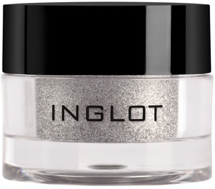 Inglot AMC Pure Pigment Eye Shadow 2g 23
