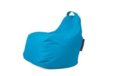 Кресло-мешок Play OX, синий