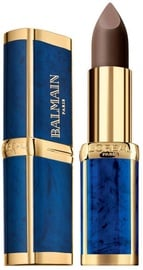 Губная помада L`Oreal Paris Color Riche Couture x Balmain 902, 4.8 г