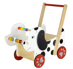 Viga Baby Walker Happy Dog 50290C