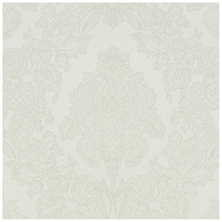 Viniliniai tapetai Tessuti 4, 27761