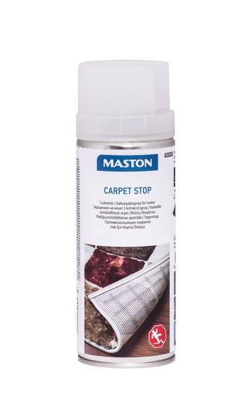 Kilimų priemonė Maston Carpet Stop, 400 ml