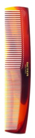 Beter Celluloid Styler Comb 13cm