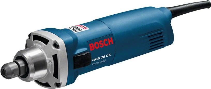 Bosch GGS 28 CE Straight Grinder
