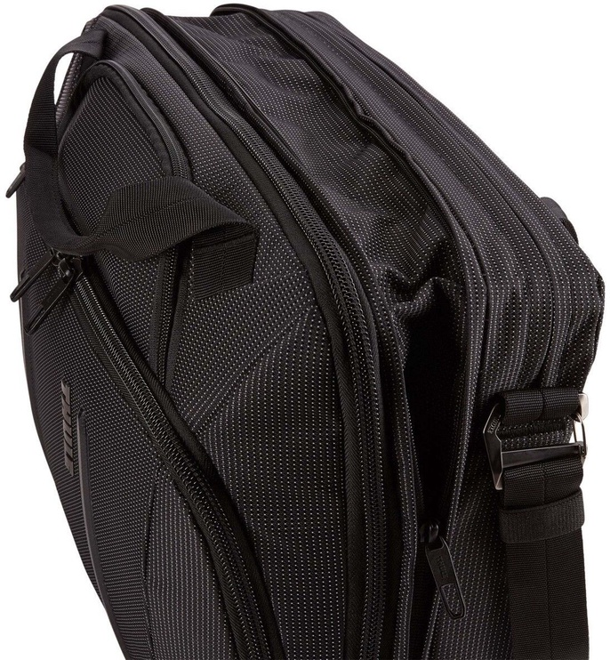 """Thule Crossover 2 Laptop Bag 15.6"""""""