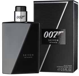 James Bond 007 Seven Intense 50ml EDP