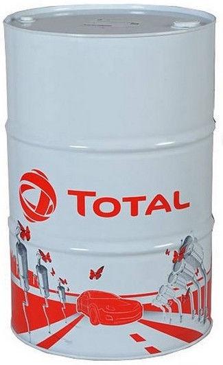 Total Quartz Ineo Long Life 5W/30 Engine Oil 208l