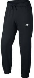 Nike M NSW CF FLC Club 804406 010 Black S