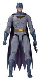 DC Comics Collectibles Essentials Batman