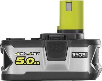 Ryobi RB18L50 One+ 18V 5 Ah