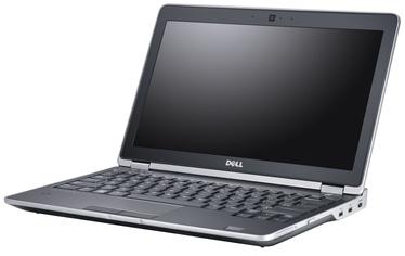 Kompiuteris Dell Latitude E6430 i5 8/240GB W10P (ATNAUJINTAS)
