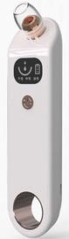 Electric Vacuum Facial Cleanser No Noise