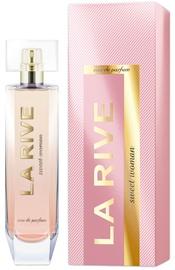 Parfüümvesi La Rive Sweet Woman 90ml EDP