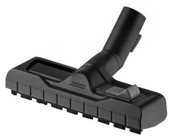 Karcher Nozzle ID 35