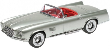 Minichamps Chrysler GHIA Falcon 1955 Light Green Metallic