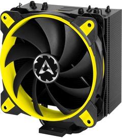 Arctic Freezer 33 eSports ONE Yellow