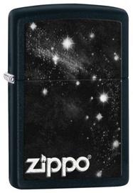 Zippo Lighter 28433
