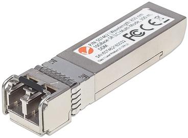 Intellinet Transceiver MiniGBIC / SFP+ 507462