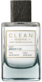 Clean Reserve Galbanum & Rain 100ml EDP