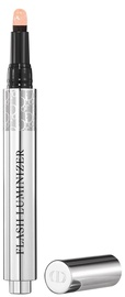 Корректор Christian Dior Flash Luminizer Radiance Booster Pen 01, 2.5 мл